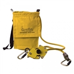 4-Person Rope Horizontal Lifeline Kit | Guardian - 30800