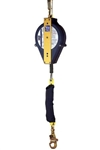 DBI SALA Ultra-Lok Leading Edge Ultra-Lok Self Retracting Lifeline - 30'