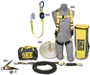 DBI-Sala 2 Person Roofer's Fall Protection Kit - HLL System | 7611907