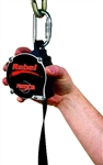 11' web Rebel Retractable Lanyard