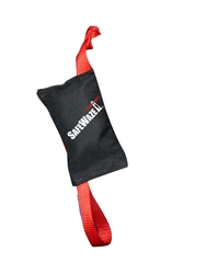Rescue Suspension Trauma Strap