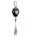 RLD-30 Safewaze Thunderbolt self retractable lifeline by 3M Fall Protection