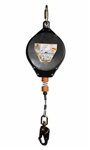 RLD-50 - 3M 50 ft. Retractable Lifeline