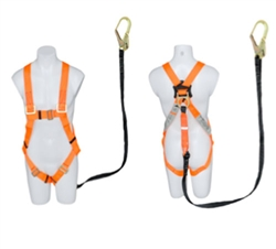 safety harness hook up Buy low price, high quality safety harness hook with worldwide shipping on aliexpresscom.