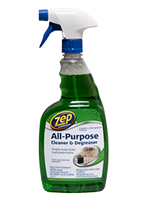 Zep All-Purpose Cleaner & Degreaser