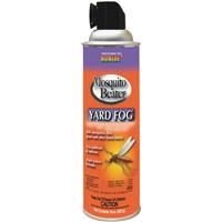 Mosquito Beater Outdoor Insect Fogger
