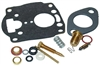 Massey Harris: Pony Carburetor Repair Kit