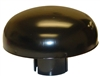 Allis Chalmers G B IB C RC CA Air Cleaner Cap