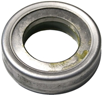 Avery: BF BG V Throw Out Bearing