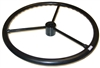 Allis Chalmers WC WF WD WD45 D14 D17  RC Steering Wheel