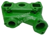 JOHN DEERE G - ALL FUEL MANIFOLD