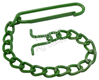 TOP LINK CHAIN