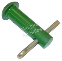 SHORT DRILLED PIN