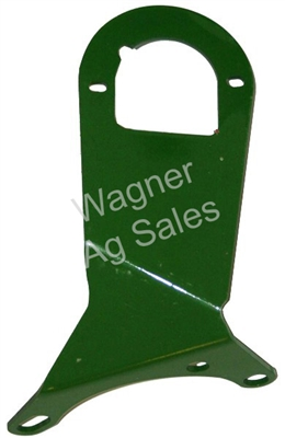 TACHOMETER REAR BRACKET