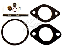 BASIC CARBURETOR REPAIR KIT JOHN DEERE H (MARVEL SCHEBLER)