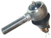 SHORT TIE ROD END
