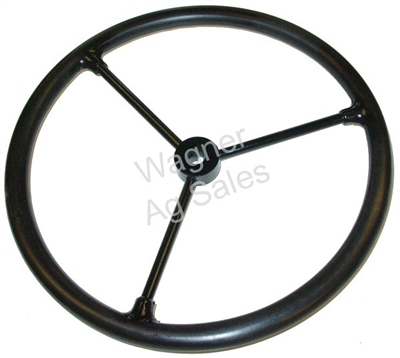 Steering Wheel - Allic Chalmers B & C