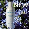 NEW Sensitive Skin Facial Cleanser - 8oz