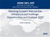 EWA Report | Opportunities & Outlook 2020