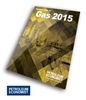 Book | Fundamentals of Gas 2015