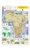 Energy Map of Africa