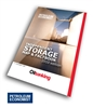 Book | Independent Storage Map & Factbook