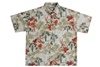 Men's South Pacific Hawaiian Shirts