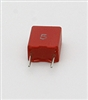 .68uf 63v WIMA Polyester Film Capacitor