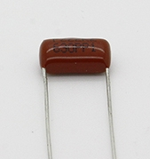 .0022uf 630v Xicon Film Capacitor