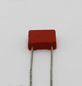 .047uf 63v WIMA Polyester Film Capacitor