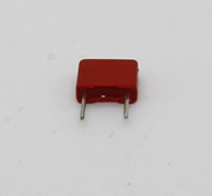 .1uf 63v WIMA Polyester Film Capacitor