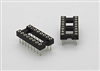 IC Socket 16-Pin