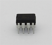 IC Power Amplifier LM386N-3