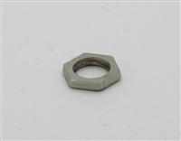 16mm Potentiometer Nut