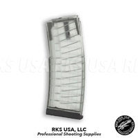 HK-416-30-ROUNDS-MAGAZINE-POLYMER-BLACK
