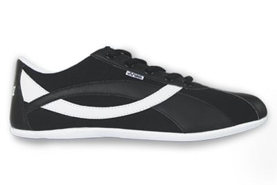 Mens shoes BW-4160