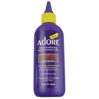 Adore PLUS Semi Permanent Color #336 Copper Red 3.4 oz