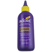 Adore PLUS Semi Permanent Color #360 Light Gold Brown 3.4 oz