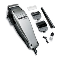 Andis EasyCut 8 Piece Haircutting Kit - Products