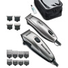 Andis Pivot Motor Clipper/Trimmer Combo #23965