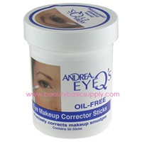 ANDREA Eye Q's Corrector Sticks 50/JAR