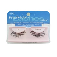 ARDELL Fashion Lashes #116 Black