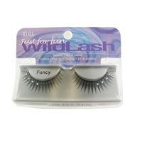 ARDELL Just For Fun WildLash Fancy Black