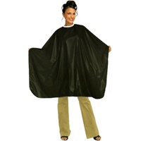 Betty Dain Shampoo Cape Jumbo Style 324V