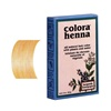 COLORA Henna Powder Apricot Gold 60g