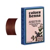 COLORA Henna Powder Ash Brown 60g