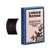 COLORA Henna Powder Black 60g