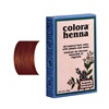 COLORA Henna Powder Brown 60g