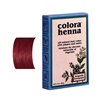 COLORA Henna Powder Burgundy 60g