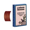 COLORA Henna Powder Chestnut 60g